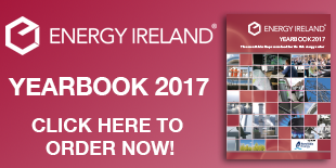Energy Ireland Yearbook 2017