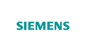 Ralf Kornter, Head of Distribution Energy Systems, Siemens