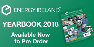 Energy Ireland Yearbook 2018