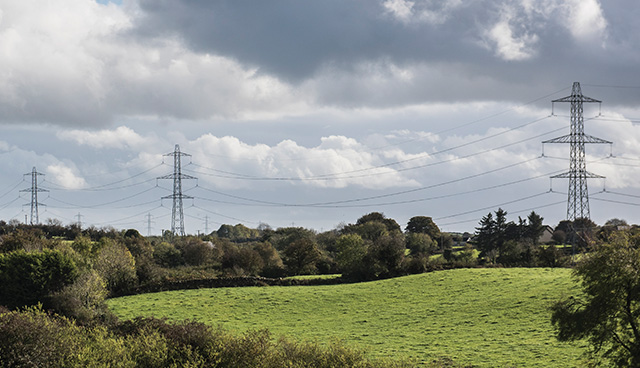 Axes, Warriors and Windmills - Fingal County Council