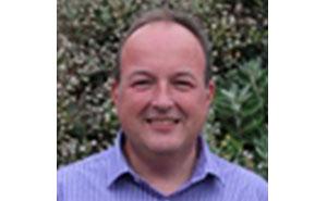 Jon Clipsham, Hydrogen Manager, European Marine Energy Centre