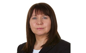 Sonya Twohig, Managing Director, ENTSO-E