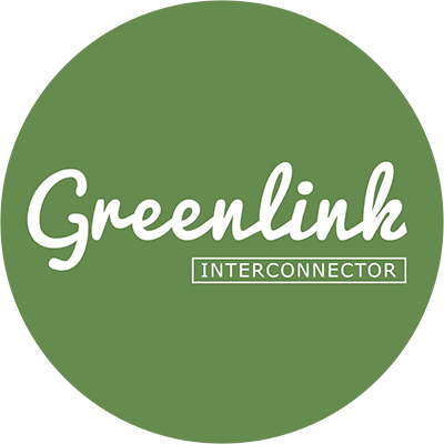 greenlink-interconnector