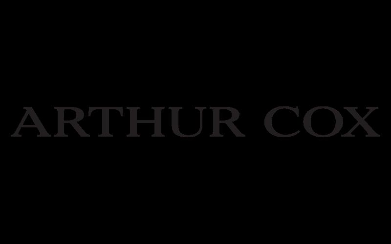 Arthur-Cox