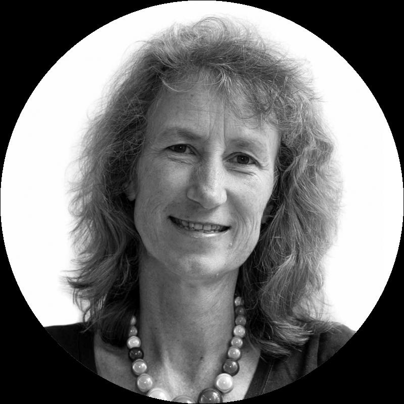 Clare Watson, UCC
