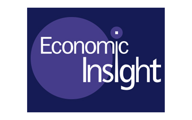 Economic-Insight