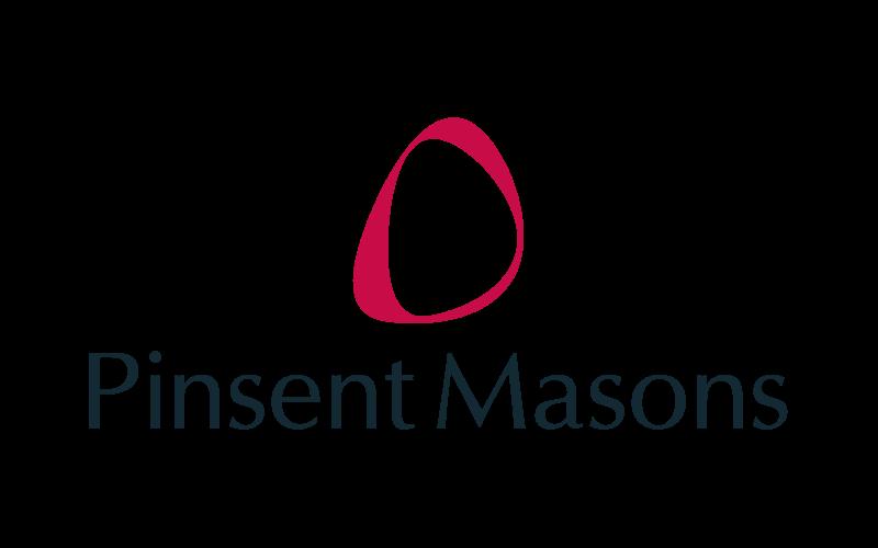 Pinsent-Masons