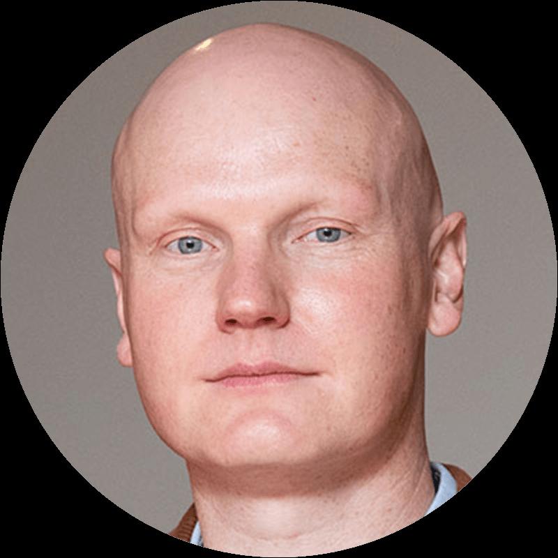 Rory Monaghan, NUIG