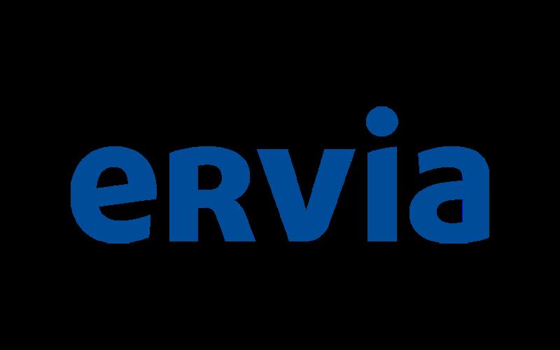 Ervia2