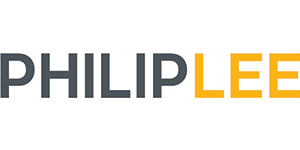 philip-lee