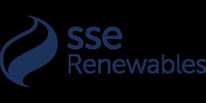 sse-renewables